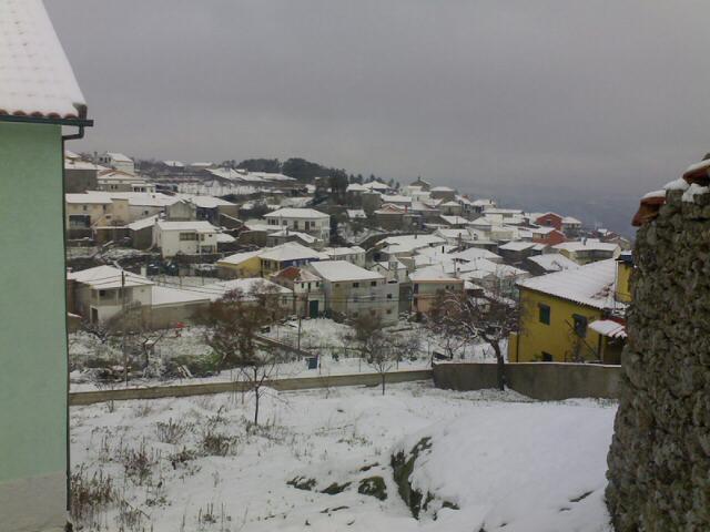 Castedo Branquinho/ Neve - Página 3 N610