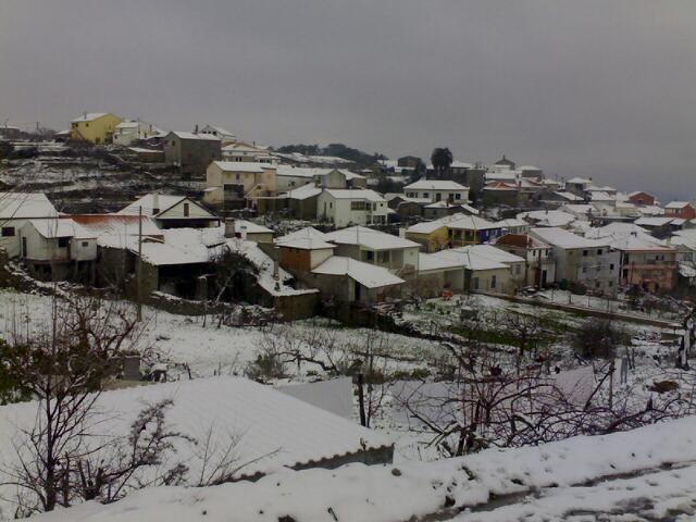 Castedo Branquinho/ Neve - Página 3 N810