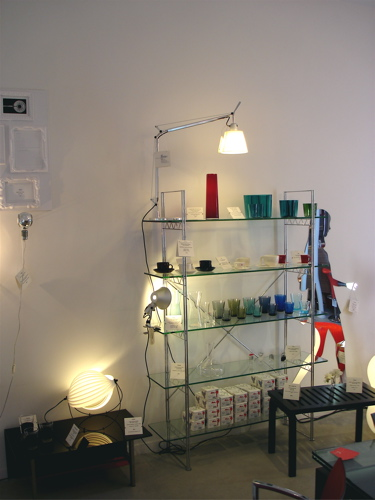 [Boutique] Cdesign, Bordeaux Dsc01511