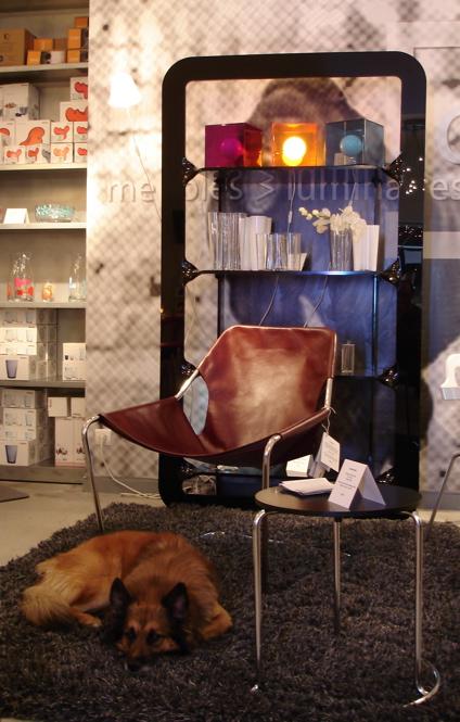 [Boutique] Cdesign, Bordeaux Dsc01512