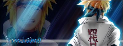 duel entre persos Bann_y10