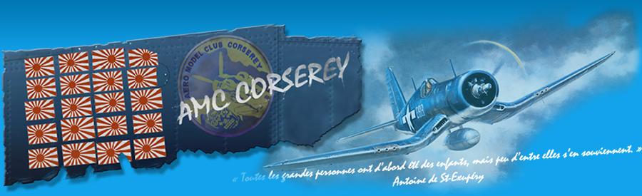 AMC CORSEREY