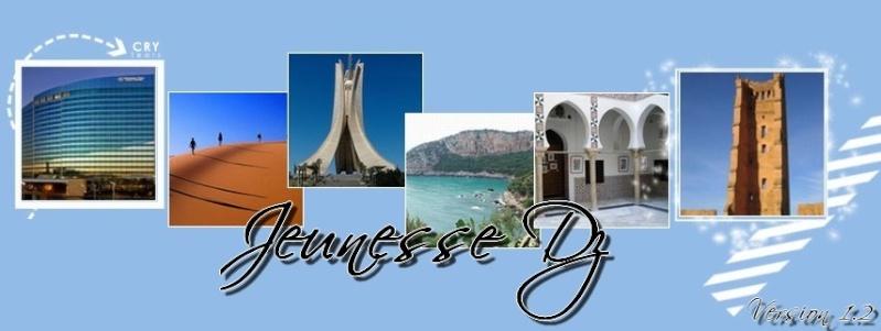 [La Jeunesse Algérienne]
