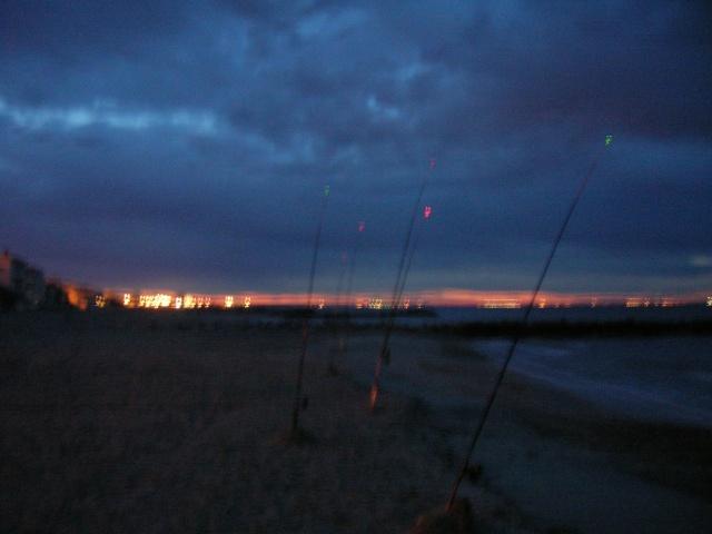 sortie en mer septembre 2007 Dscn1813