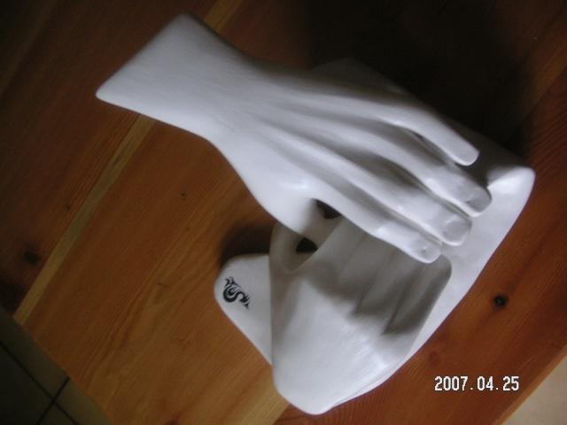 Les mains de mon kiné... Pict0010