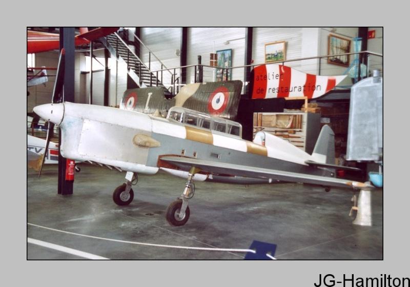 Coupe Deutsch de la Meurthe Caudro10