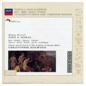 Purcell - Didon et Enée 51ffbx10