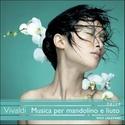 Vivaldi - CDs concertos pour divers instruments 51zhq210