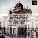 Concertos pour piano Beethoven - Page 2 61w5vt11