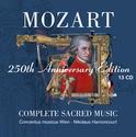Mozart - Grande Messe en ut mineur 62337210