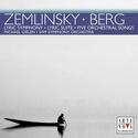 Mahler- 3ème symphonie Gielen11