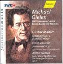 Mahler- 3ème symphonie Mahler10