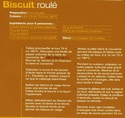BISCUITS ROULES Biscui10