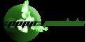 Affiche de Misaki Logo_s12
