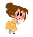 Princesses Disney - Page 3 Jane110