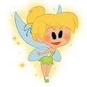 Princesses Disney - Page 3 Tinker12