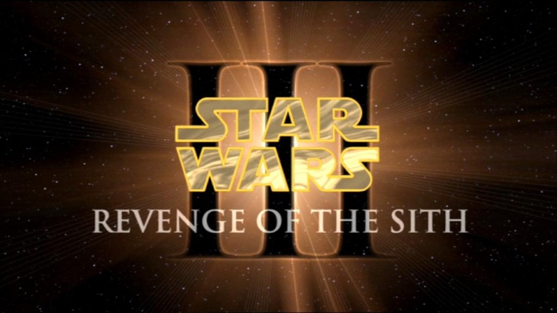Star Wars Episode III La Revanche Des Siths Star_w10