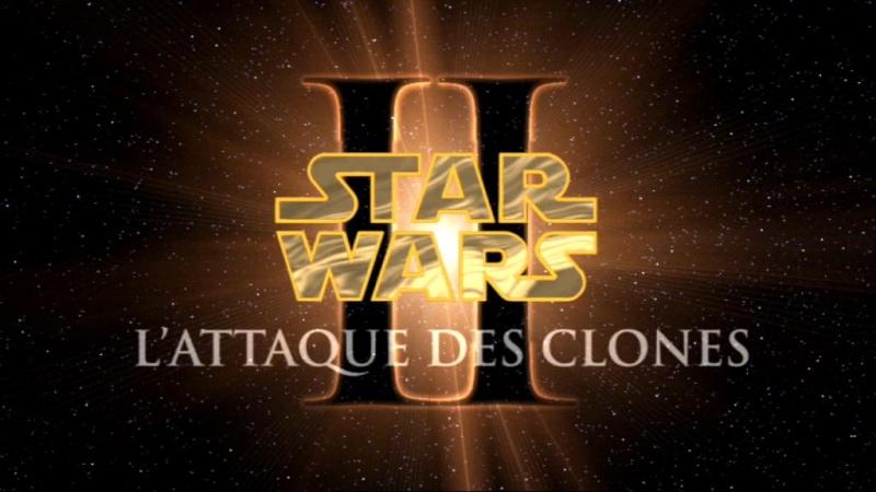 Star Wars Episode II L'Attaque Des Clones Starwa10