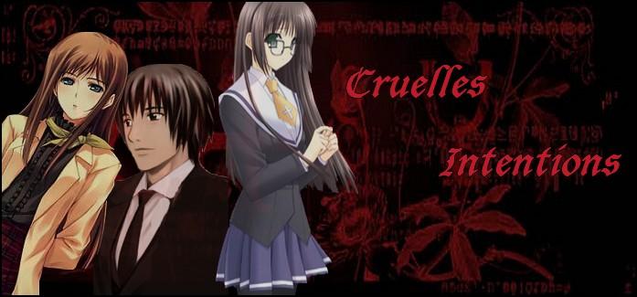 Cruelles Intentions Bannie10
