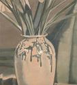 tuymans - Luc Tuymans [Peintre] Lt199310