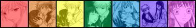 Tohru - Page 2 Haru_r10