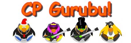 CP Gurubu!