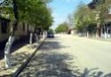 Köplü Beldesi / Meriç / Edirne Kuplu111