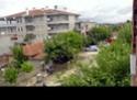 Köplü Beldesi / Meriç / Edirne Kuplu310
