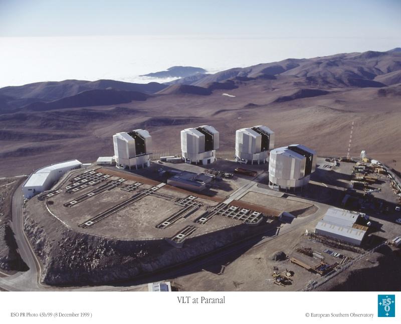 Observatoires astronomiques vus avec Google Earth - Page 15 Parana10