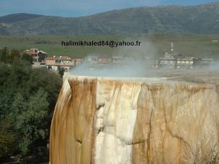شو الطبيعة الرائعة **** unbelievable pictures Dscf0011