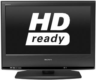 LCD - Para ligar PC (que permita ligação fontes Video) 403111