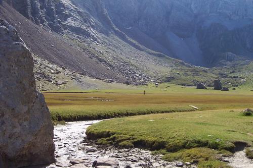 Valle de los Sarrios Ruisea10