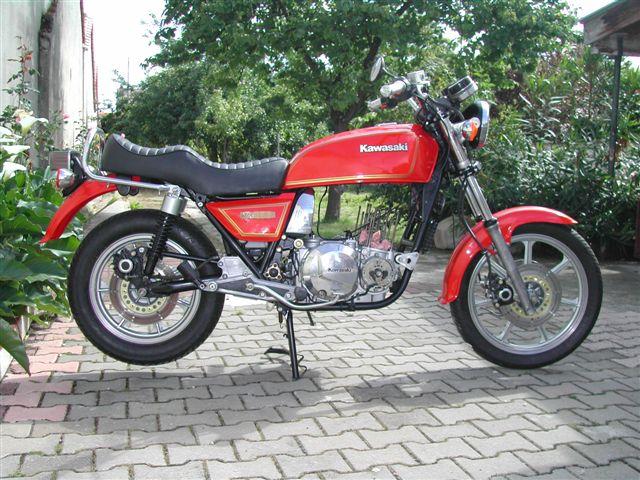 Z1100A Dscn6911
