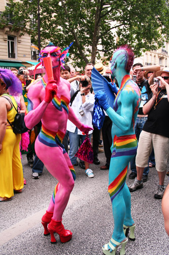 Forum des GayPrideurs de l'uni 9
