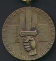 Restauración de medallas Romani11