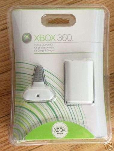 XBOX 360 Carga_10