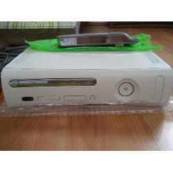 XBOX 360 Consol10