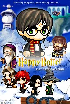 happy botter lolz 8251c610