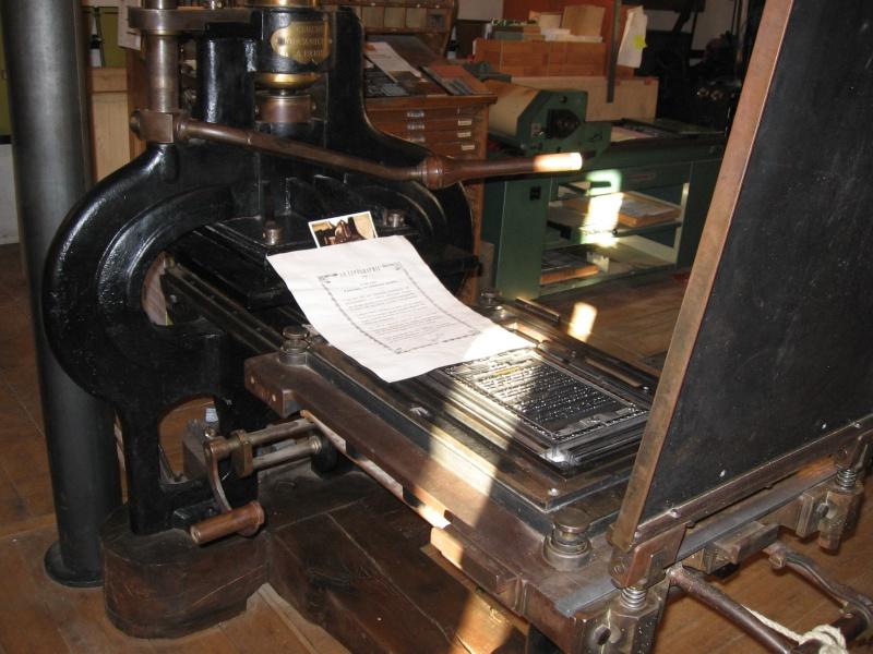 Les moulins à papier 13_mou12