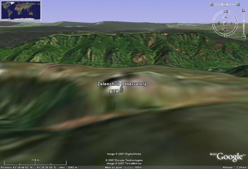 Observatoires astronomiques vus avec Google Earth - Page 3 Bta_ge10