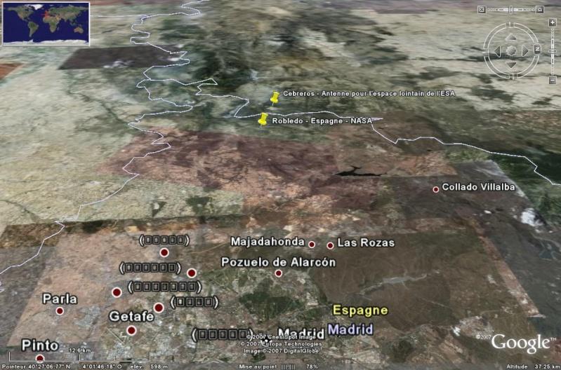Observatoires astronomiques vus avec Google Earth - Page 6 Cebrer10