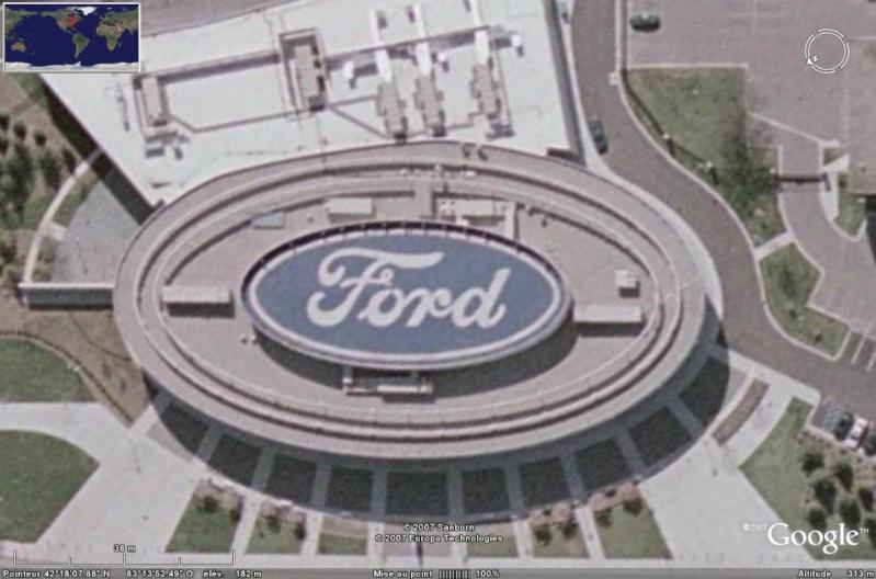A la recherche des LOGOS d'entreprise Logo_f10