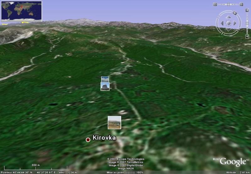 Observatoires astronomiques vus avec Google Earth - Page 8 Observ22