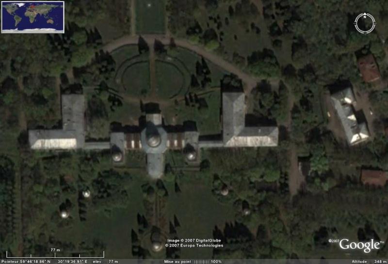 Observatoires astronomiques vus avec Google Earth - Page 3 Pulkov10