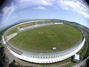 Observatoires astronomiques vus avec Google Earth - Page 3 Ratan_11
