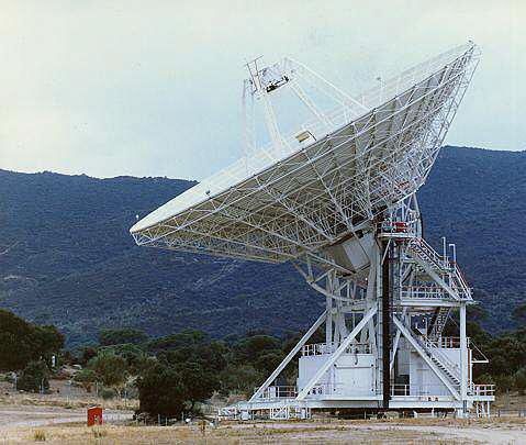 Observatoires astronomiques vus avec Google Earth - Page 6 Robled12