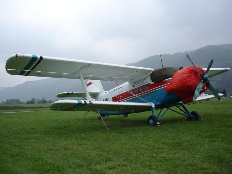 L'Avion le plus moche.. - Page 2 Aii_au10