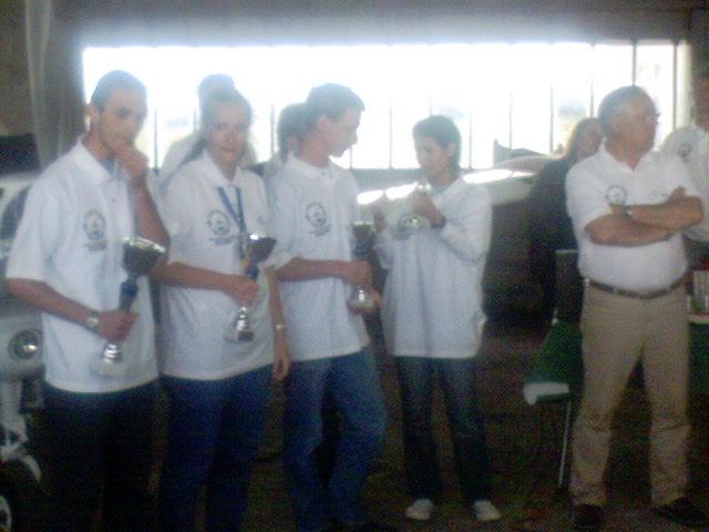 Séléction SUD EST du TAJP 2007 à Feurs Dsc00019