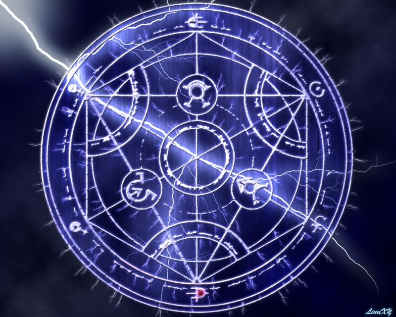 Les Alchemist d'Etat 06082211
