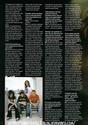[Scans FR 2007] One #15 Hors Série Rock 1011